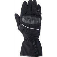Alpinestars Stella Equinox X-Trafit Gloves