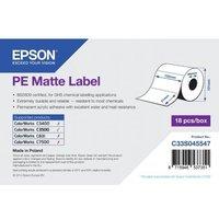 Epson C33S045547