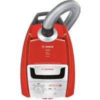 Bosch BSGL5PT2GB