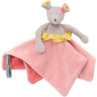 Moulin Roty 657017
