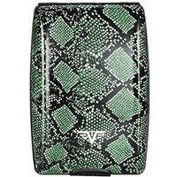 Tru Virtu Cash & Cards (14.10.1.0001) green python