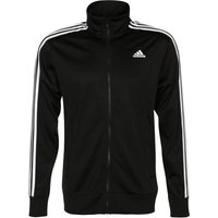 Adidas Essentials Track Top black