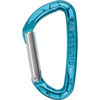 Edelrid Pure Straight icemint