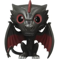 Funko Pop! TV: Game of Thrones - Drogon