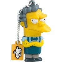 Tribe Simpsons Moe 8GB