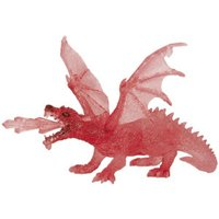 Papo Ruby Dragon (36002)