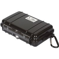 Peli 1040 Micro Case clear/black