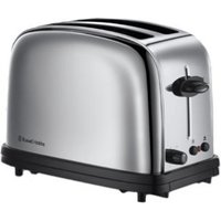 Russell Hobbs 20720 Classic Lift & Look