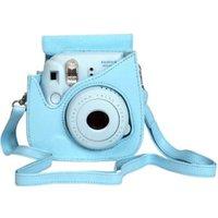 Fujifilm Case for Instax Mini 8 Blue