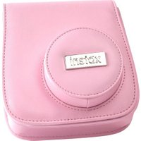 Fujifilm Case for Instax Mini 8 Pink