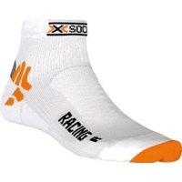 X-Socks Bike Racing