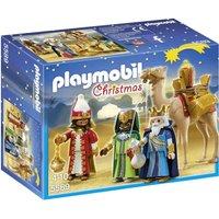 Playmobil Christmas Epiphany (5589)