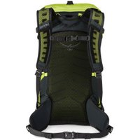 Osprey Mutant 28 S/M dyno green
