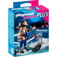 Playmobil 4795