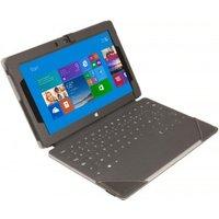 Urban Factory Elegant Folio for Microsoft Surface 2 (SUR02UF) black