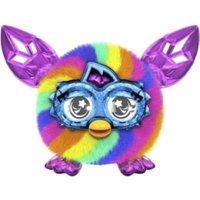 Hasbro Furby Furbling Crystal Series