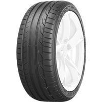 Dunlop SP Sport Maxx RT 225/40 R18 92Y AO