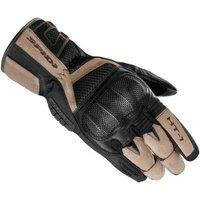 Spidi Hard Track Gloves