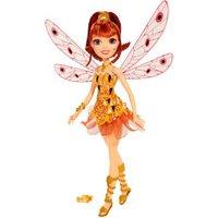 Mattel Mia and Me - Yuko (BJR48)