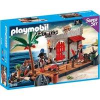 Playmobil 6146