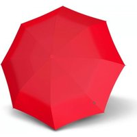 Knirps Floyd Manual red