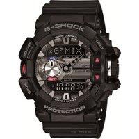 Casio G-Shock G'Mix (GBA-400-1AER)