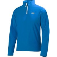 Helly Hansen Daybreaker 1/2 Zip Fleece Men Cobalt Blue