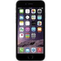 Apple iPhone 6 128GB Space Grey