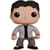 Funko The Goonies - Bobble-Head Mouth Pop