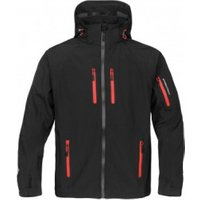 Stormtech Men's Expedition Softshell Jacket