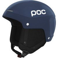 POC Skull Light II lead blue