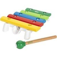 Brio Xylophone (30182)
