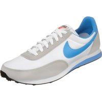 Nike Elite white/university blue/neutral grey