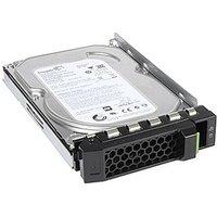 Fujitsu Business Critical SATA 4TB (S26361-F3815-L400)