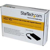 StarTech ST3300GU3B