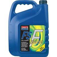 Granville FS-F 5W-30