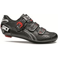 Sidi Genius 5 Fit Carbon (Size 7.5/8)