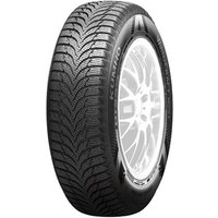 Kumho WinterCraft WP51 195/65 R15 95T