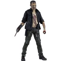 McFarlane Toys The Walking Dead Series 5 Action Figure