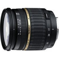 Tamron SP AF 17-50mm f/2.8 XR Di II LD IF Nikon