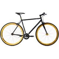 KS Cycling Pegado