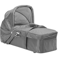 Baby Jogger Compact Carrycot City Elite Min & Summit Black