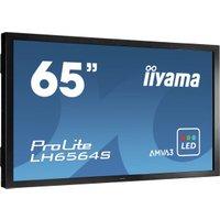 Iiyama ProLite LH6564S-B1