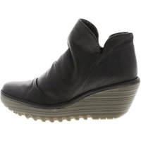 Fly London Yip oil suede