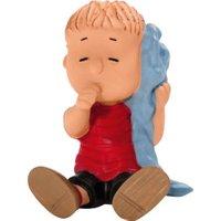Schleich Peanuts - Linus (22010)