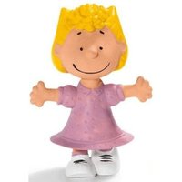 Schleich Peanuts - Sally (22009)