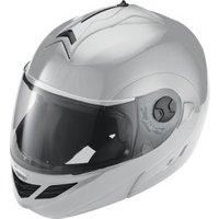 IXS HX 333 Silver
