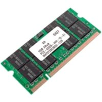 Toshiba 8GB SO-DIMM DDR3 PC3-12800 (PA5104U-1M8G)