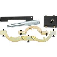 Draper Expert 32828 Vauxhall/Chevrolet Timing Kit