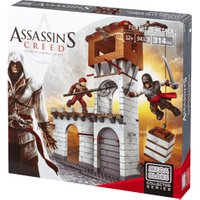 MEGA BLOKS Assassin's Creed - Fortress Attack
